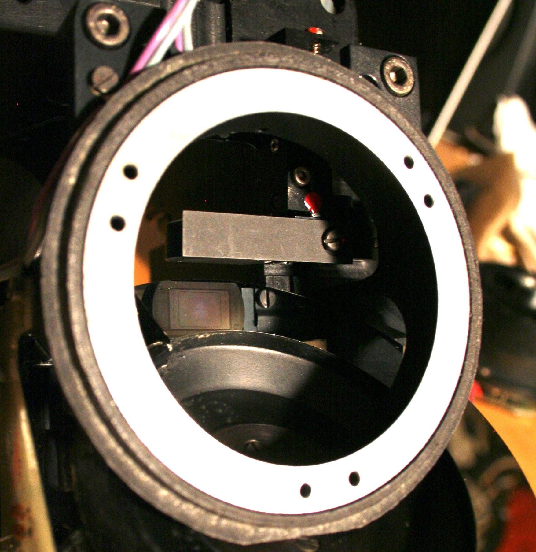 LTR_groundglass_front.jpg